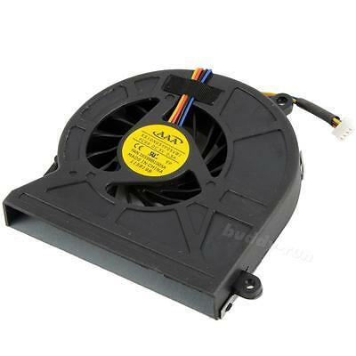 Replacement 4 Pin CPU Cooling Fan For Toshiba Satellite C650 C660 MKLG