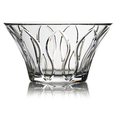 NEW Waterford Monique Lhuillier Opulence Bowl
