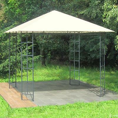 partyzelt festzelt pavillon pe 3x3m 3x3m marktstand gartenzelt zelt verkaufszelt eur 205 00. Black Bedroom Furniture Sets. Home Design Ideas