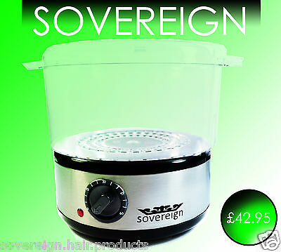 Salon Hot Towel Steamer .....Includes 1 Yr Warranty  +  Free Uk Postage