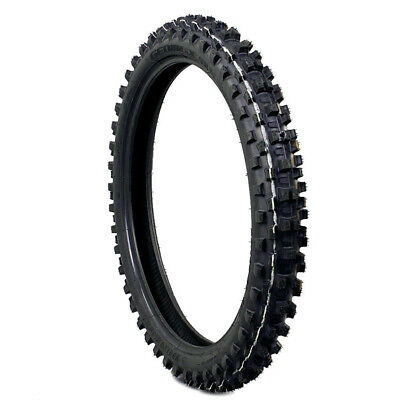 Dunlop Mx NEW MX3S Tire 80/100-21 Dirt Bike Motocross MX 3S Mid Soft Front Tyre