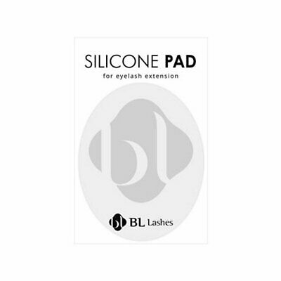 BL (Blink) Silicone Lash Pad for eyelash extensions