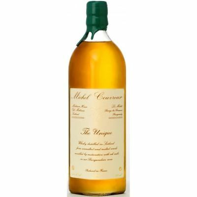 Michel Couvreur The Unique Blended Whisky 700ml