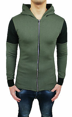 100% authentic 71272 d87a5 CARDIGAN-MAGLIONE-UOMO-DIAMOND-VERDE-SLIM-FIT-MAGLIONCINO.jpg
