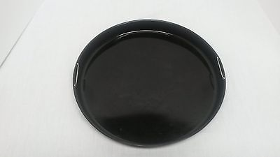 NuWave Pro Infrared Oven model 20316 Replacement Base Pan only