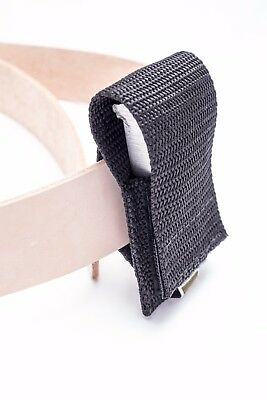 P91 KP345Nylon Single Magazine Pouch P95 P94 P97 Ruger P89 MADE IN USA