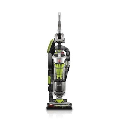 Hoover Air Lift Deluxe Bagless Upright Vacuum Cleaner, UH72511