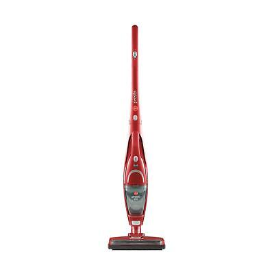 Hoover Presto 2-in-1 Cordless Stick and Handheld Vacuum, BH20100