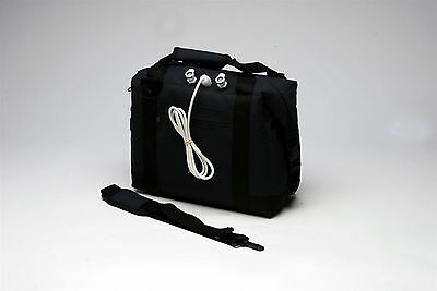 COOL SHIRT Systems, Inc. 2001-0001 BS-12 Portable Bag System