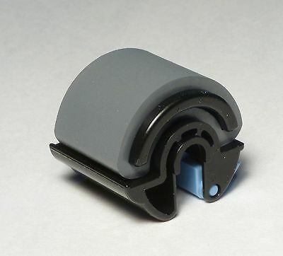 HP paper pickup roller, NEW, RG5-3718-000