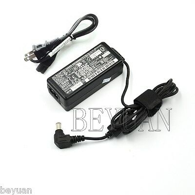 Fujitsu ScanSnap iX500 Scanner PA03656-B005 Charger Power Supply 16V AC Adapter
