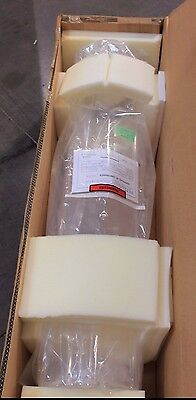 Kokusai,TUBE INNER SUPER SLIM, p/n 9607, New