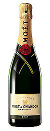 Mo  t & Chandon Imperial Brut