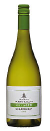 De Bortoli Yarra Valley Villages Chardonnay 2013