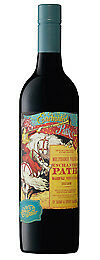 Mollydooker Enchanted Path Shiraz Cabernet 2013 • AUD 74.99