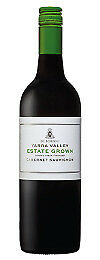 De Bortoli Yarra Valley Estate Grown Cabernet Sauvignon 2012