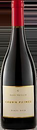 Bass Phillip Crown Prince Pinot Noir 2013