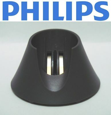 Genuine Philips Shaver Charger Stand HS85 HS8000 HS8020 HS8420 HS8460 Coolskin