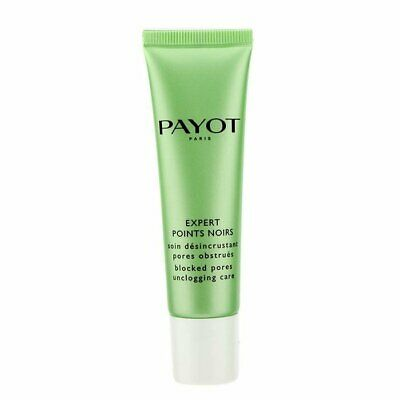 Payot Expert Purete Expert Points Noirs - Blocked Pores Unclogging Care 30ml