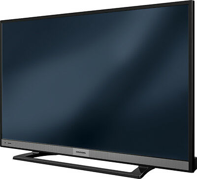 grundig 22gfs5620 fernseher led tv full hd 22 zoll neu. Black Bedroom Furniture Sets. Home Design Ideas
