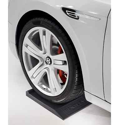 Bentley Tire Cradles ( Flat Spot Protection)