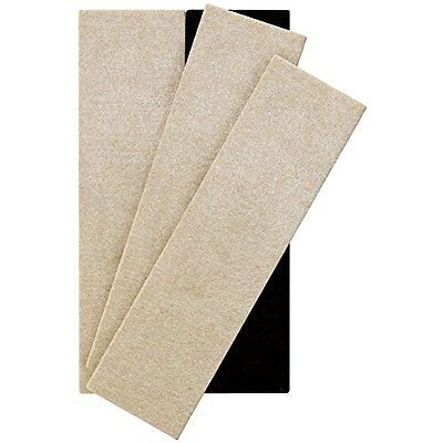 SuperSliders Reusable Felt Furniture Sliders For Hard Surfaces (4 Pieces)    2 1