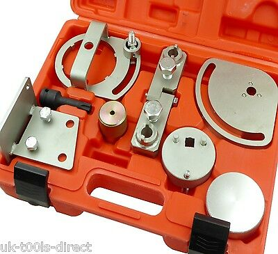 LANDROVER FREELANDER ENGINE TIMING TOOL KIT SET  3.2 i6 2006 on