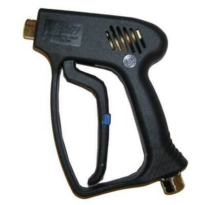 Legacy 8.751-214.0 Industrial Pressure Washer Trigger Gun, 5000psi/10.4gpm