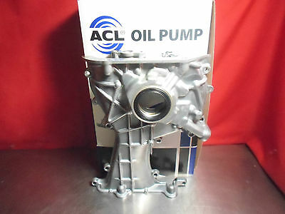 ACL Orbit RACE OIL PUMP OPNS1342 FITS NISSAN SR20DET 1990-2002 S14 S13 240SX
