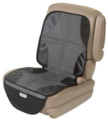 Summer Infant Baby Child Easy Clean Non Skid Car Seat Protector Mat Duomat .