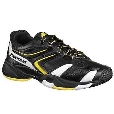 BABOLAT DRIVE 3 ALL COURT NUEVO 65€ zapatos jet team tour pulsion indoor sfx 2