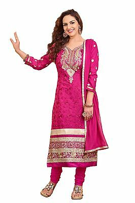 Indian Bollywood Star Esha Deol Collection Salwar Suit Party Wear Pakistan