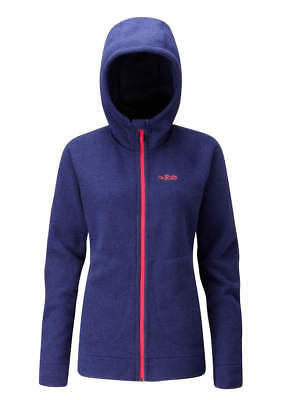 Rab Women's Quest RRP £60.00
