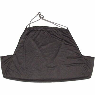 Wychwood NEW Specimen Sling & Storage Bag Lightweight Soft Carp Friendly Fishing