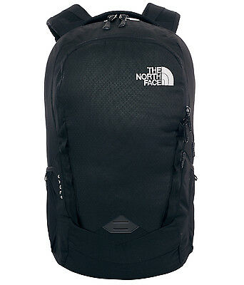 The North Face Vault RRP £55.00