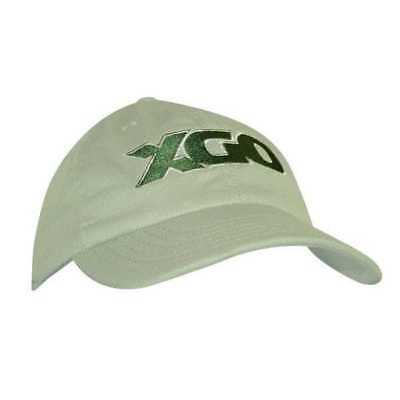 Acclimate Dry Baseball Cap - genuine XGO as worn by FBI and US Army