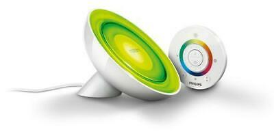 PHILIPS Living Colors Bloom Weiss 7099760PH