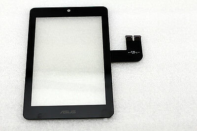 7'' Touch Screen with digitizer For Asus MeMo Pad HD 7 ME173 ME173X K00B