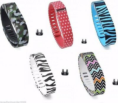 Fitbit Flex Wristband Bracelet Replacement