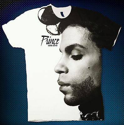 Prince Under The Cherry Moon T-Shirt