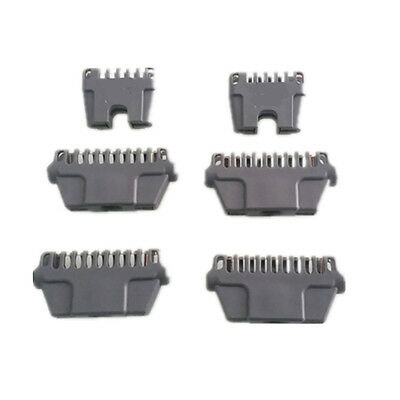 NEW Thermicon Replacement Tips for No No 8800 Pro3&5 (x Wide& xNarrow) FREE SHIP