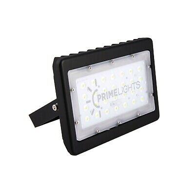 LIGHTING WMPL40LED 50W LED Wall Light Traditional Wall Pack