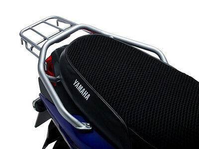 YAMAHA Genuine Cool Mesh  Seat Cover for ZUMA 125  2016~
