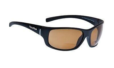 Ugly Fish Sunglasses PN3441 Eclipse Bifocal polarised lens Sunglasses BRAND NEW