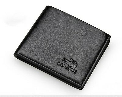 Men's wallets, Leather wallet, Credit card wallet, brand wallet
