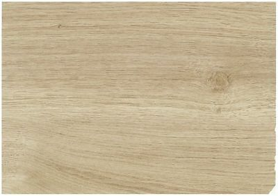 16sqm Laminate Flooring|Discontinued Line for Sale|8mm Laminated Floor|For Sale