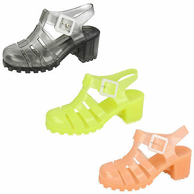 Wholesale Girls Sandals 18 Pairs Sizes 10-2  H3041