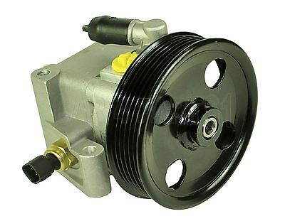 POWER STEERING PUMP FOR Ford Focus C-Max 1.6 [2003-2007]