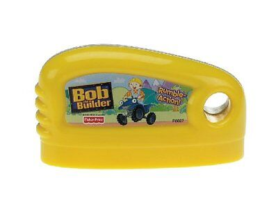 Fisher Price Smart Cycle Extreme Builder Bob Software