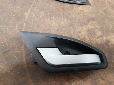 Ford Ba Bf Falcon Left Hand Front Passenger Interior Door Handle